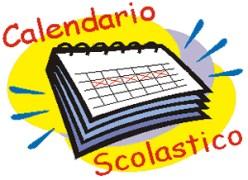 Calendario Scolastico Rovigo 2021 Calendario Scolastico 2020 2021